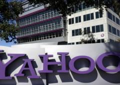 Società in fuga dall'Italia. Ora è il turno di Yahoo!