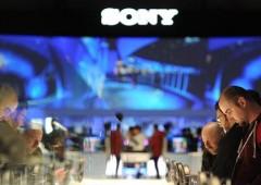 Perdita maxi di $1 miliardo per Sony, perde battaglia contro Apple e Samsung