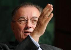 """Ultimatum Squinzi a Letta. """"Ci appelleremo a Napolitano"""""""
