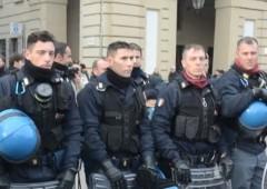 Beppe Grillo indagato: rischia 5 anni