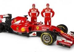 E ora la Ferrari? Voci di trasferimento in Olanda