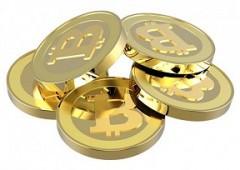 Bitcoin: valuta accettata per trading ad alta frequenza