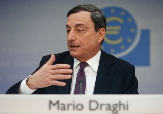 Corte Ue chiude disputa tedesca: