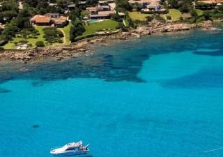 Sostenibilità, Axa al fianco dell'Unesco per la tutela dei mari