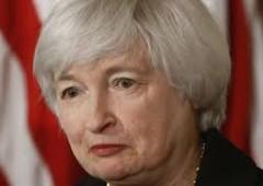 Mercati: la droga Fed è davvero al capolinea?
