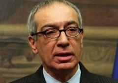 Legge elettorale: Italicum a rischio