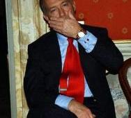 Perchè uno dei Ceo italiani di maggiore successo è diventato consigliere di Arnault