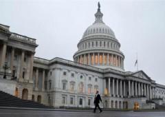 Usa: tetto debito innalzato ancora una volta