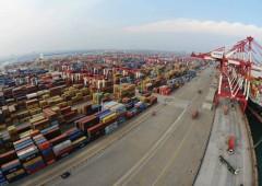 Italia: PIL, export e S&P