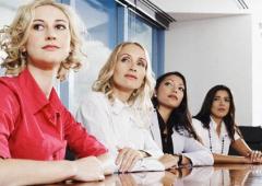 Parità di genere, ecco come investire stando attenti al gender gap