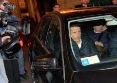 Perché Renzi l'ha fatto