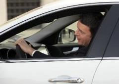 Renzi, l'Italia ha l'ennesimo nuovo premier