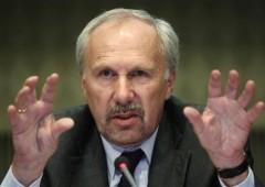 Subbuglio per parole Nowotny: crisi Eurozona alle spalle
