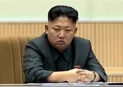 Kim Jong-un come i Nazisti e Pol Pot: rischia processo per crimini contro umanità
