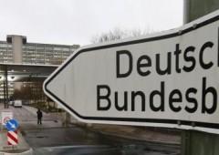"""Allarme Bundesbank: """"rischio bolla immobiliare in Germania"""""""