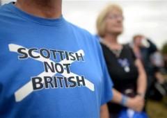 Scozia verso indipendenza da UK. Potrà emettere bond