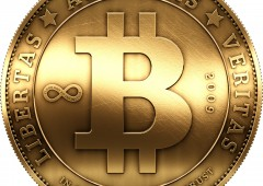 Primi sportelli Bitcoin arrivano negli Stati Uniti