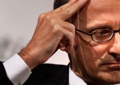 Il banchiere centrale italiano che ci penalizza da 3 anni