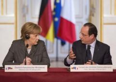 """Bundesbank: """"fatevi la patrimoniale"""""""