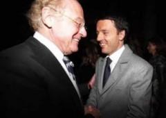 Nomine fanno gola, da Eni a Generali: chi coopterà Renzi