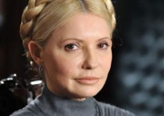 Ucraina, patto Ianukovich opposizioni. Liberata Yulia Timoshenko