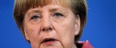 Germania: boom di evasori pentiti. Attacco di moralismo? No. Conviene