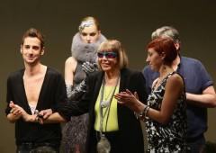 Cina compra un altro pezzo di Italia: la casa di moda Krizia