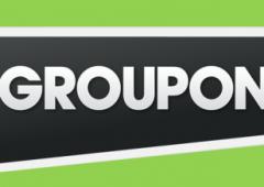Groupon, come sfruttare al massimo gli sconti. Attenti ai trucchi