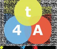 Boom download App italiana per chi soffre di autismo