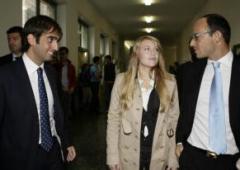 Caso Ligresti: sequestrati 2,5 milioni in fuga verso la Svizzera
