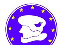 Vendetta Ue contro Svizzera: studenti esclusi dall'Erasmus