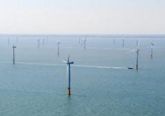 Non solo energia: ecco le pale eoliche anti uragani