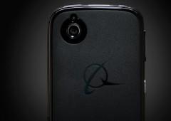 Smartphone per agenti 007, fuori uso in caso di hackeraggio