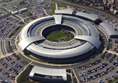 Agenzia spionaggio si è infiltrata nelle vostre webcam