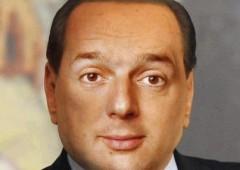 Le notizie dell'ovvio: il sogno di Berlusconi è un patto con Renzi per riabilitarsi l'onore