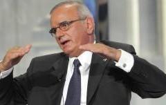 TASI: costerà alle imprese italiane oltre 1 miliardo