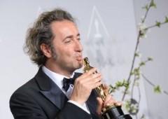 Oscar a 'La Grande Bellezza' di Sorrentino