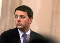 Renzi come Letta per più della metà degli italiani