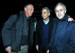 M5S: Padellaro, direttore del Fatto Quotidiano, candidato alle europee di maggio