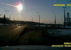 Il 5 marzo l'asteroide 2014 DX110 sfiorerà la Terra