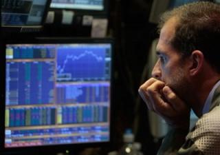 Recovery fund, perché piace agli investitori
