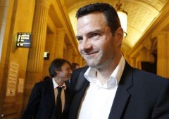 Finanza sporca, ex trader SocGen a piedi da Roma a Parigi dopo crack borsa