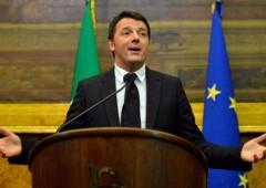 Debito troppo alto: Ue imporrà all'Italia nuova manovra?