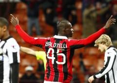 Rumor: Il Milan è in vendita