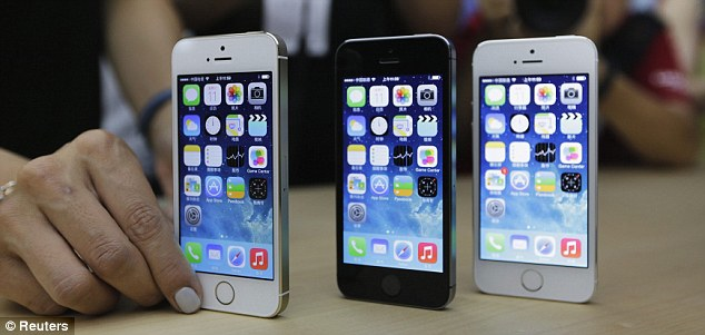 Cosa Può Fare il Software Spia per iPhone di FlexiSPY?