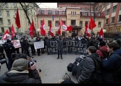 Crimea: il 16 marzo referendum per annessione alla Russia