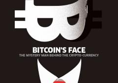Svelata identità del padre del Bitcoin