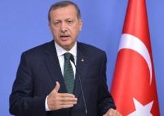 Turchia: Ergodan pronto a oscurare Youtube e Facebook