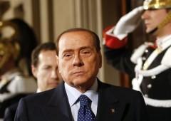 Patto Renzi-Berlusconi tiene: bocciato conflitto interessi