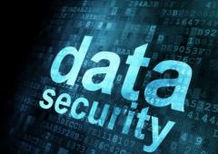 Cybercrimine: Italia: danni per 20-40 miliardi l'anno
